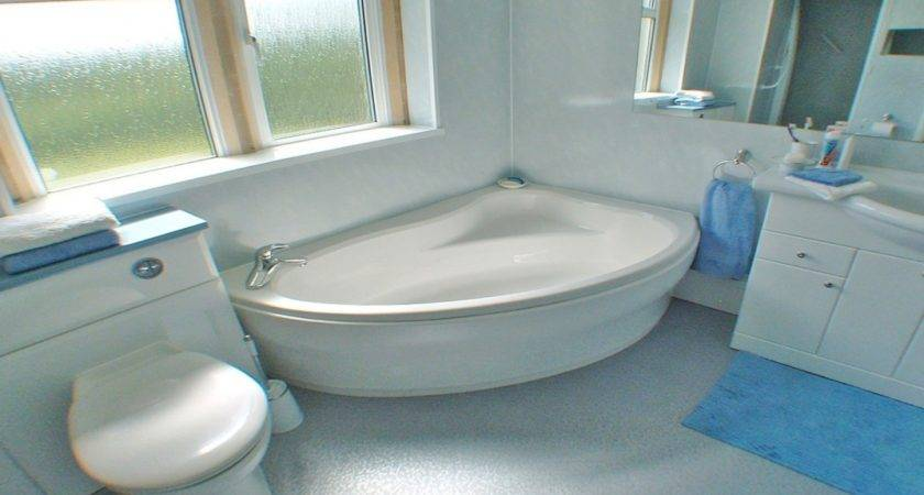 Large Bathtub Small Corner Tub
