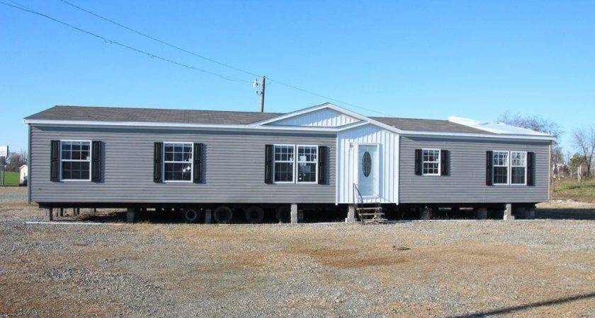 Largest Double Wide Dealer Area Bestofhouse