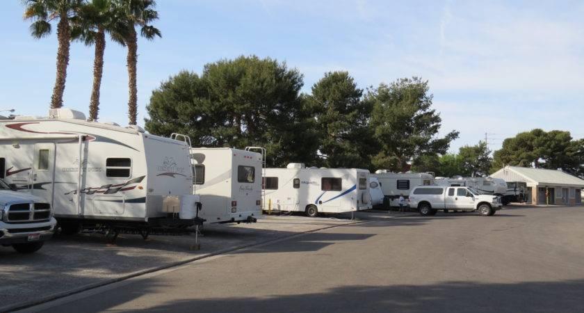 Las Vegas Parks Reviews Photos Rvparking
