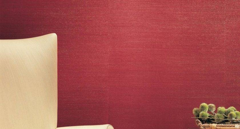 Latest Wall Covering Trends Diy