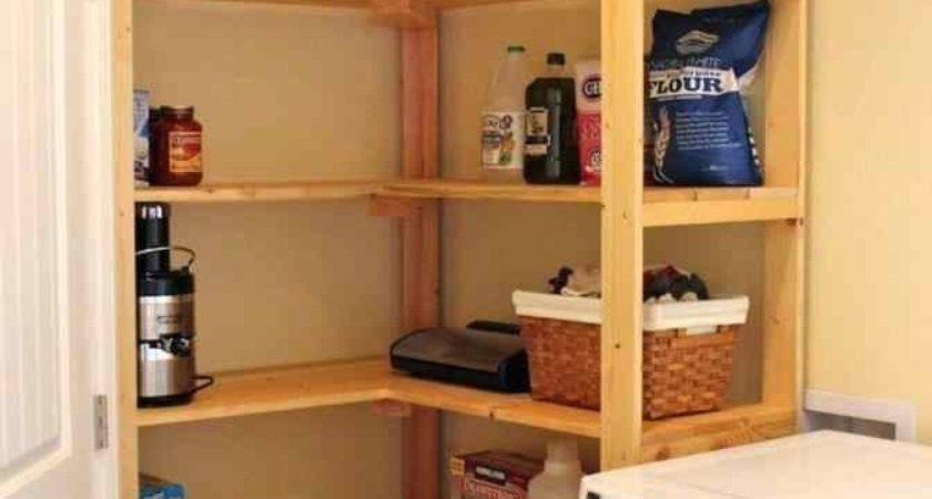 Laundry Closet Washer Dryer Sizes Kitchen