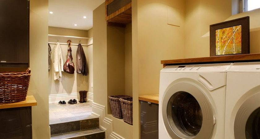 Laundry Room Blue Paint Ideas Home Design