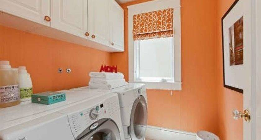 Laundry Room Colors Color Trends Popular Hues