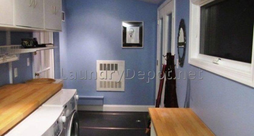 Laundry Room Paint Color Ideas Best