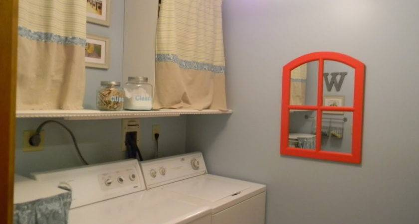 Laundry Room Paint Colors Style Jessica Color Find Out