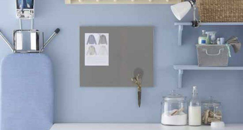 Laundry Room Paint Ideas Professional Painters