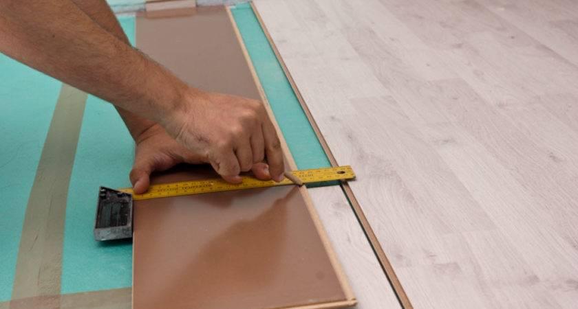 Lay Down Laminate Wood Flooring Floors