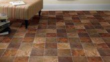 Lay Vinyl Tile Floor Express Flooring