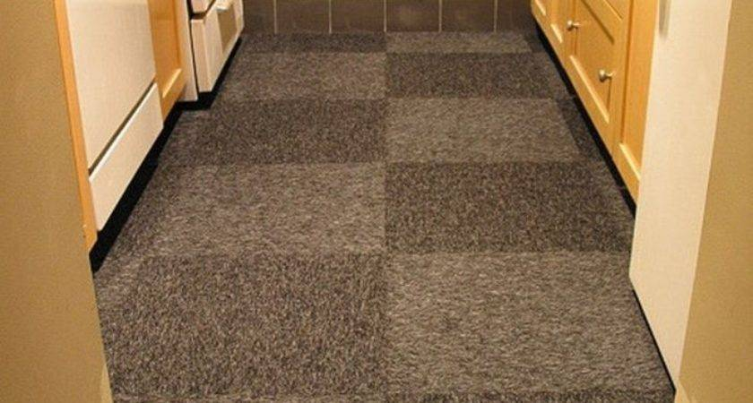 Laying Tile Linoleum Flooring Design Ideas