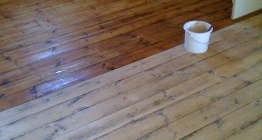 Laying Vinyl Flooring Over Ceramic Tiles Home Improvement