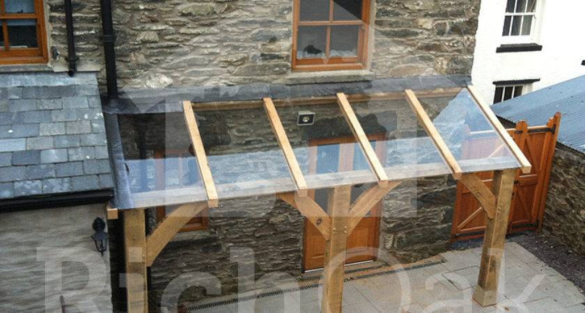 Lean Dining Porches Joy Studio Design Best
