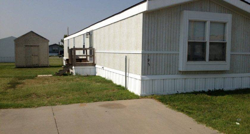 Legacy Mobile Home Bestofhouse