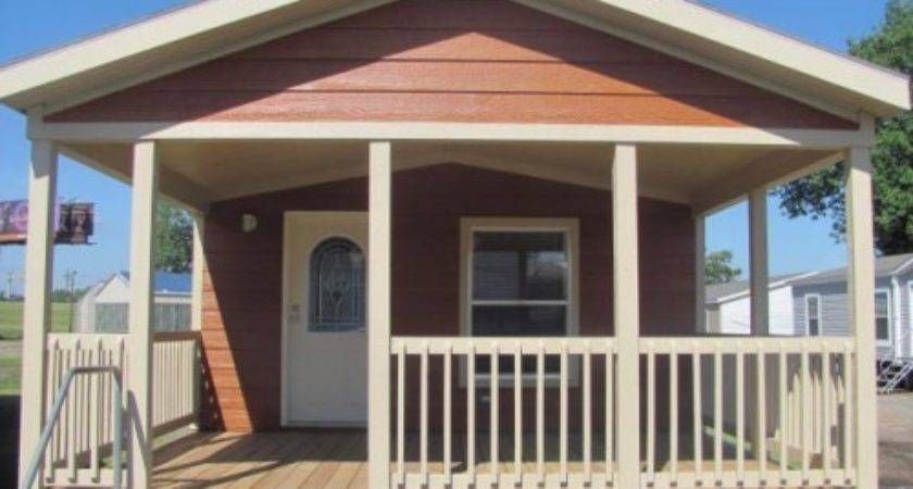 Legacy Mobile Homes Photos Bestofhouse