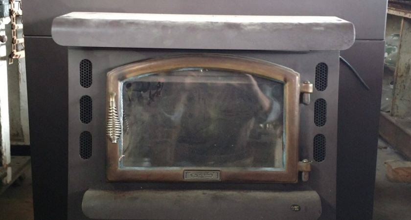 Lennox Wood Stove Parts Fireplaces