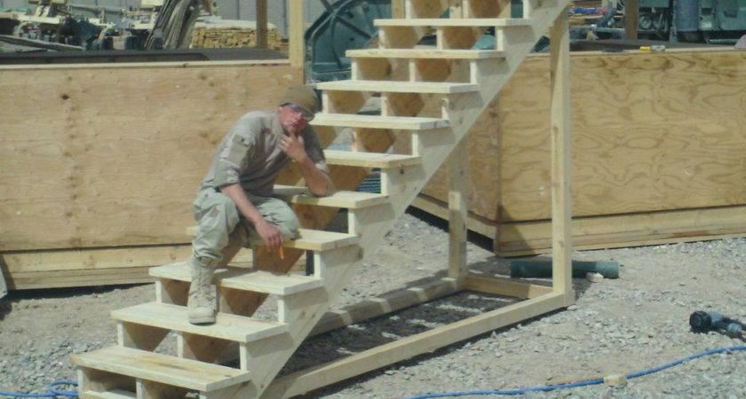 Let Build Deck Building Resources
