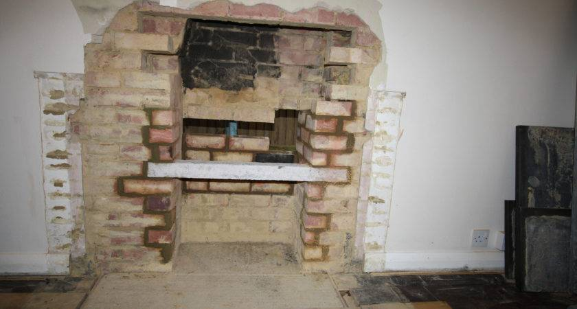Level Chimney Stoves Reading Berkshire Wood Burning