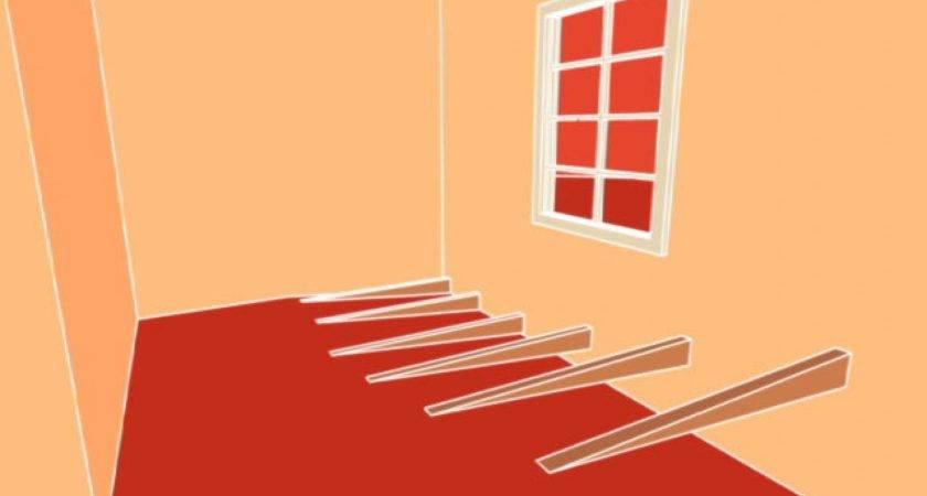 Level Floor Tos Diy