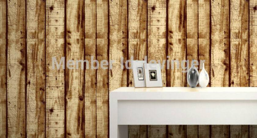 Levinger Wood Wall Panel Cheap Modern