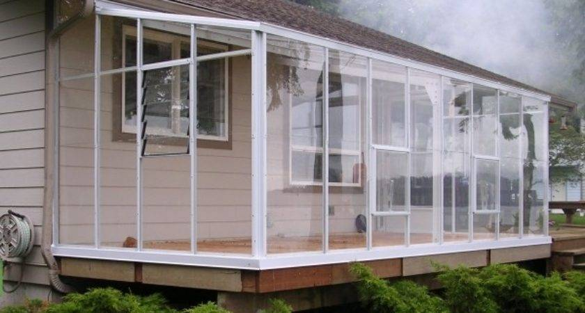 Lexis Home Greenhouses Hobby Traditional