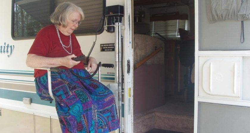Lift Handicap Chair Lifts Mobility Systems