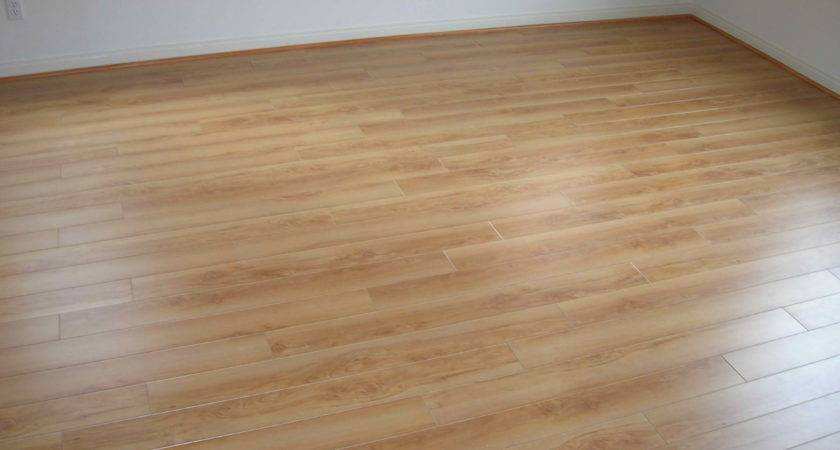 Linoleum Vinyl Flooring Wood Floors