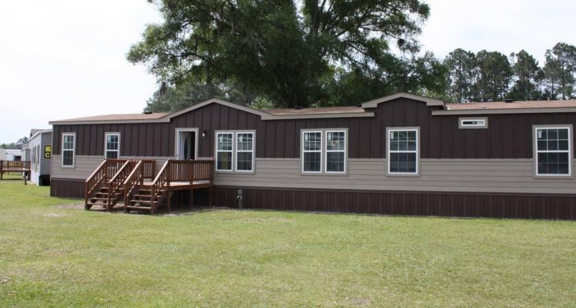 Live Oak Homes Mobile Home Manufacturers Bestofhouse