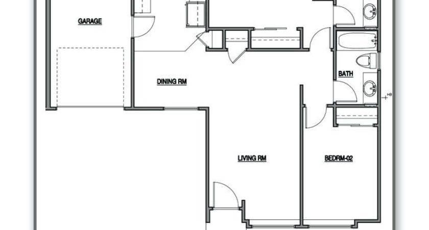 Living Room Addition Floor Best Wiring Harness