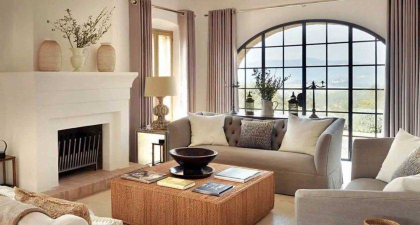 Living Room Beautiful Rooms Ideas