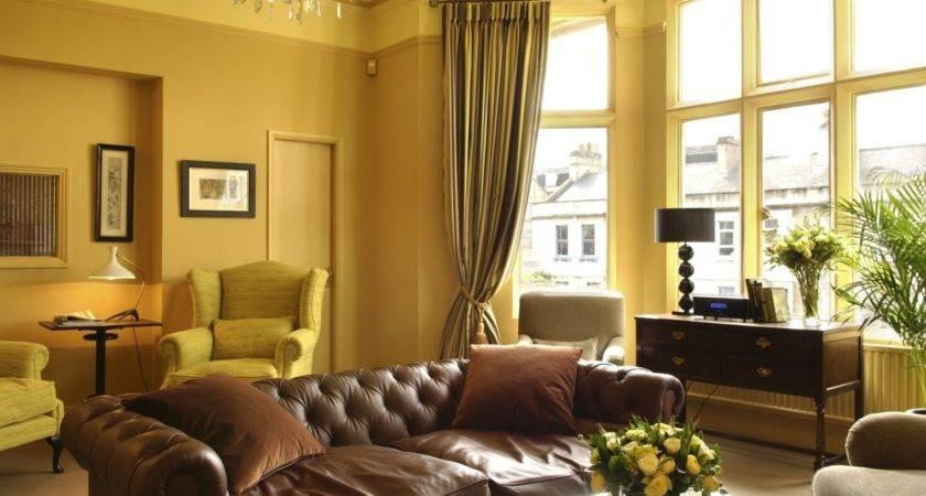 Living Room Decorating Budget Home Round