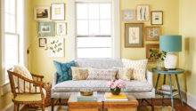 Living Room Decorating Ideas Design Photos