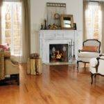 Living Room Floor Ideas Homeideasblog