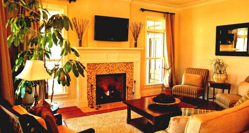 Living Room Ideas Fireplace Designs Fireplaces Small