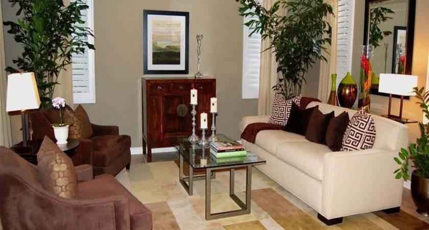 Living Room Ideas Mobile Homes Gopelling