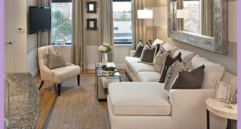 Living Room Ideas Small Spaces Homedesigns
