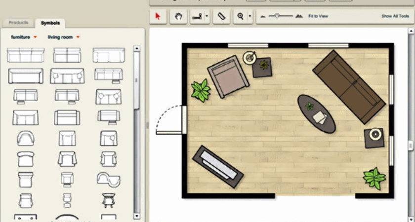 Living Room Layout Planner Best Cars