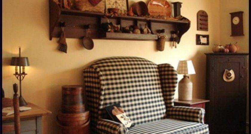 Living Room Magnificent Rustic Curtain Ideas Primitive