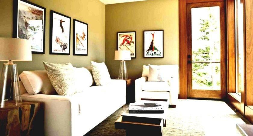 Living Room Set Inspirationde Clever Space Saving