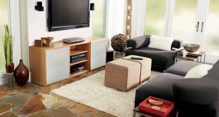 Living Room Set Ups Small Rooms Smileydot