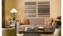 Living Room Wall Colors Home Design Concept Ideas