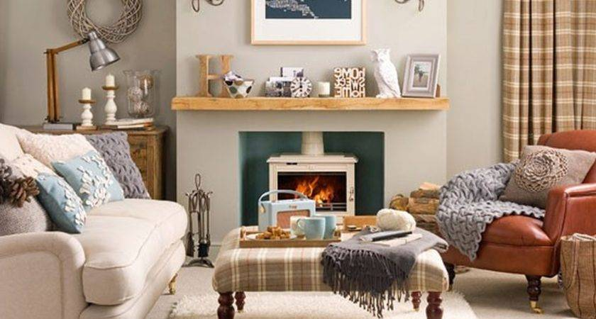 Living Room Wall Paint Color Ideas Home Painting