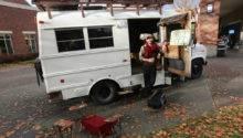 Lloyd Blog Guisepi Lives School Bus Serves