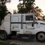 Local Mobile Home Movers Cavareno Improvment