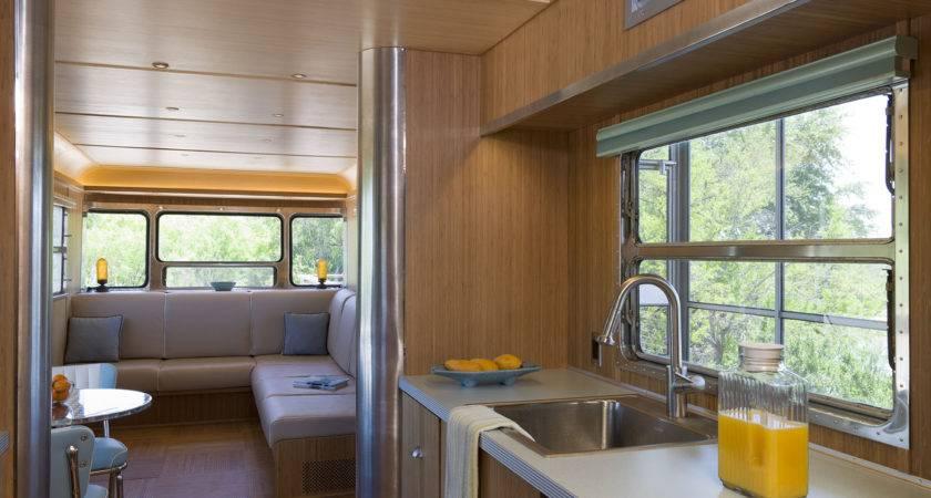 Locomotive Ranch Uvalde Texas Adventure Journal