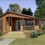Log Cabin Interiors Double Wide Mobile Homes