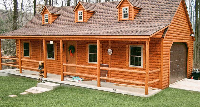 Log Cabin Mobile Homes Cost Modern Modular Home