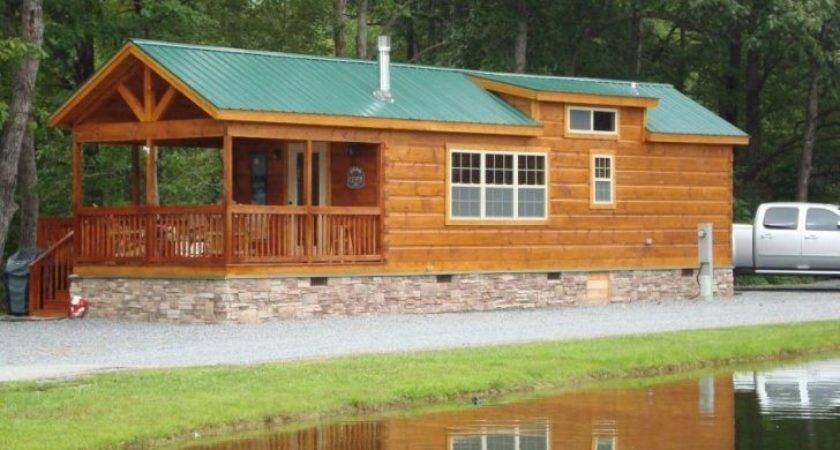 Log Cabin Modular Homes Mississippi Archives New Home