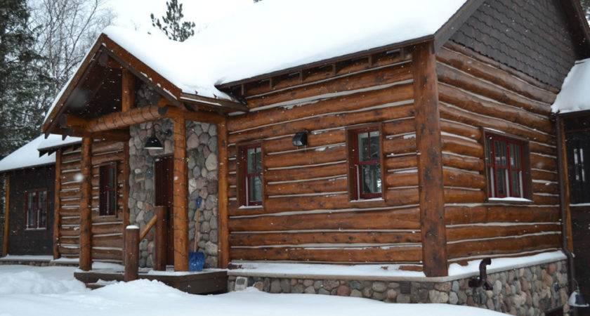 Log Cedar Wood Siding Enterprise Products