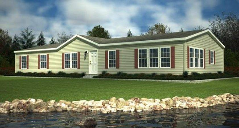 Log Double Wide Home Prices Joy Studio Design