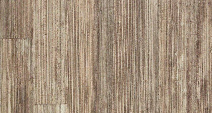 Logger Oak Decorative Wall Surface Panels