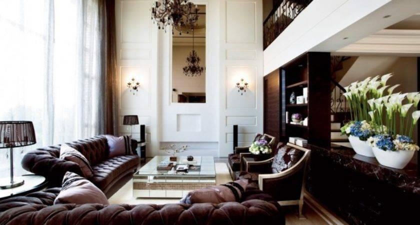 London Interior Design Company